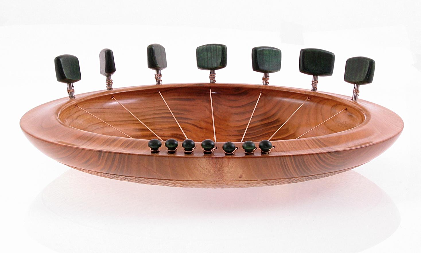 Hermetic-bowl-header