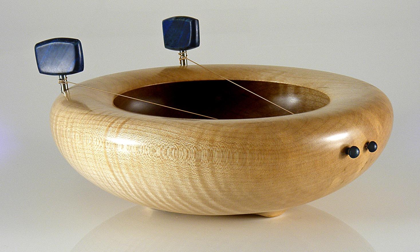 Meditation-bowl-header