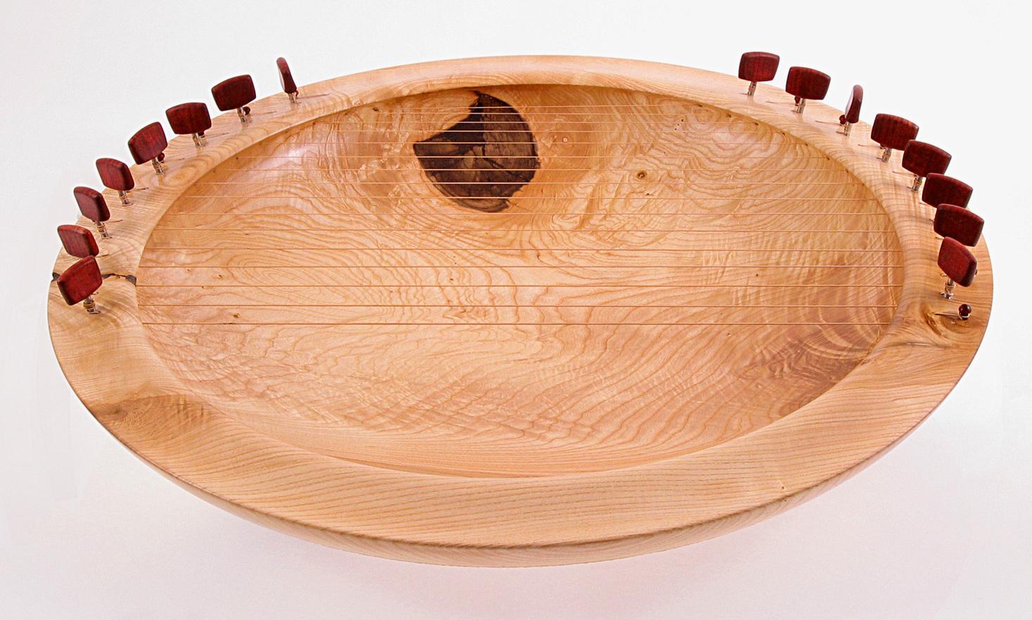 Melody-bowl-header