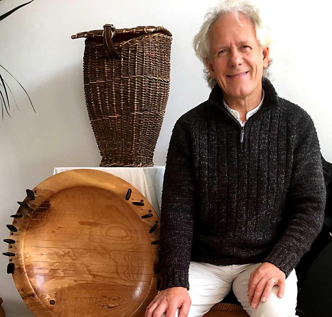 Paul-with-Merlin-Basket-Web