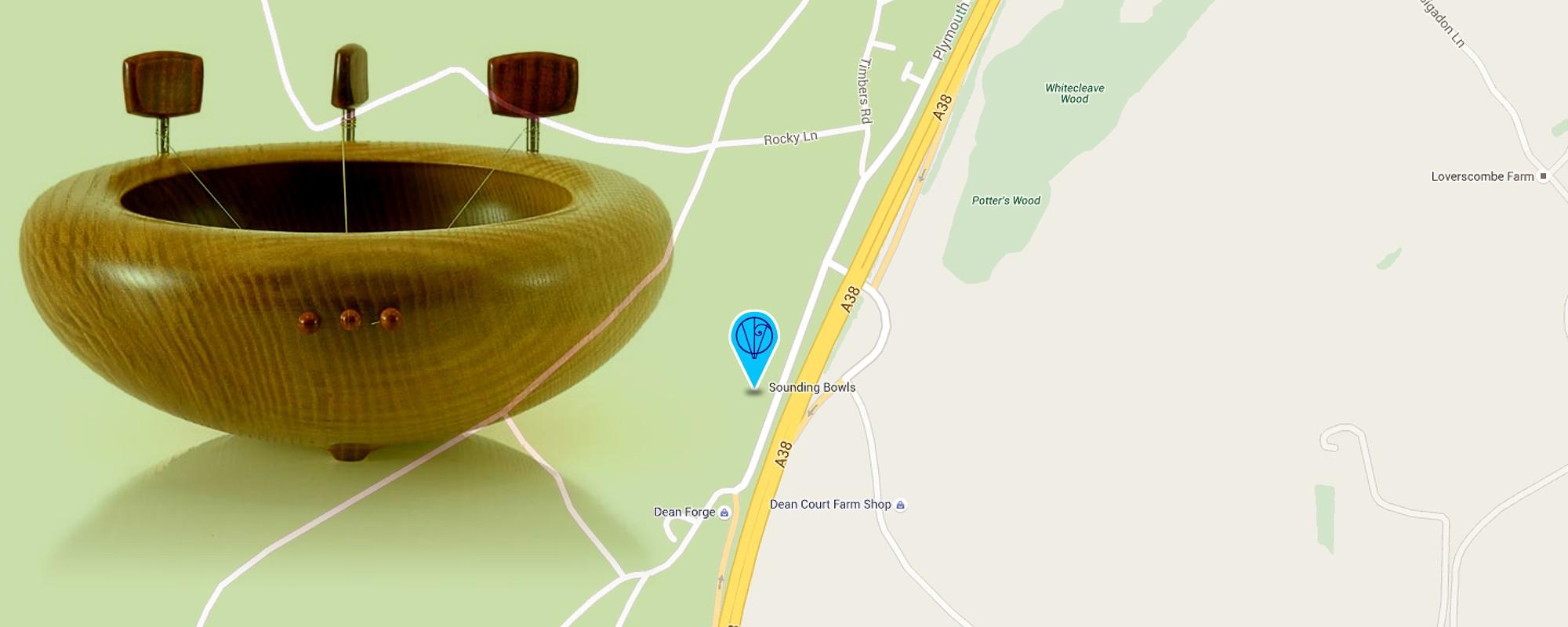 SB-map-bowl
