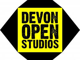 Devon Open Studios Free Visit Ticket