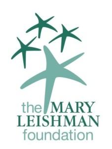 Mary Leishman logo 2