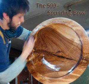 500-oiling-dot6