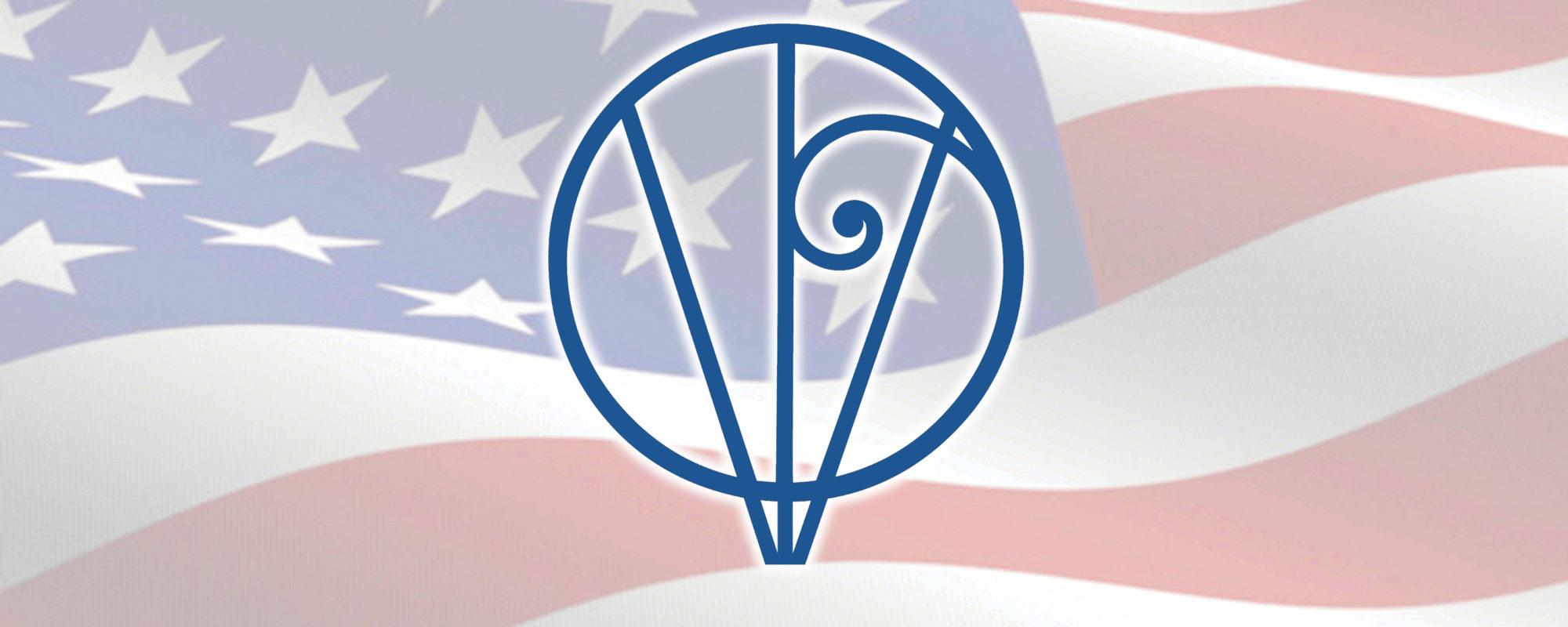 american-bg6