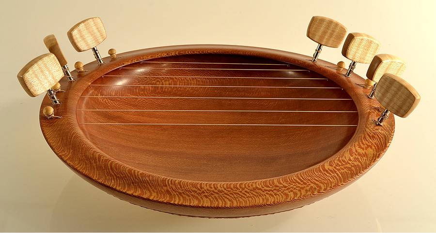 Melody Bowl