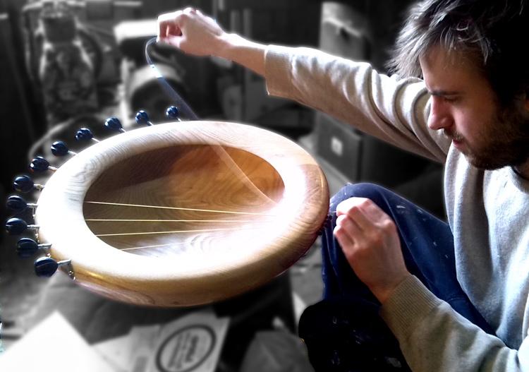 Scientific Evaluation Of Sounding Bowls