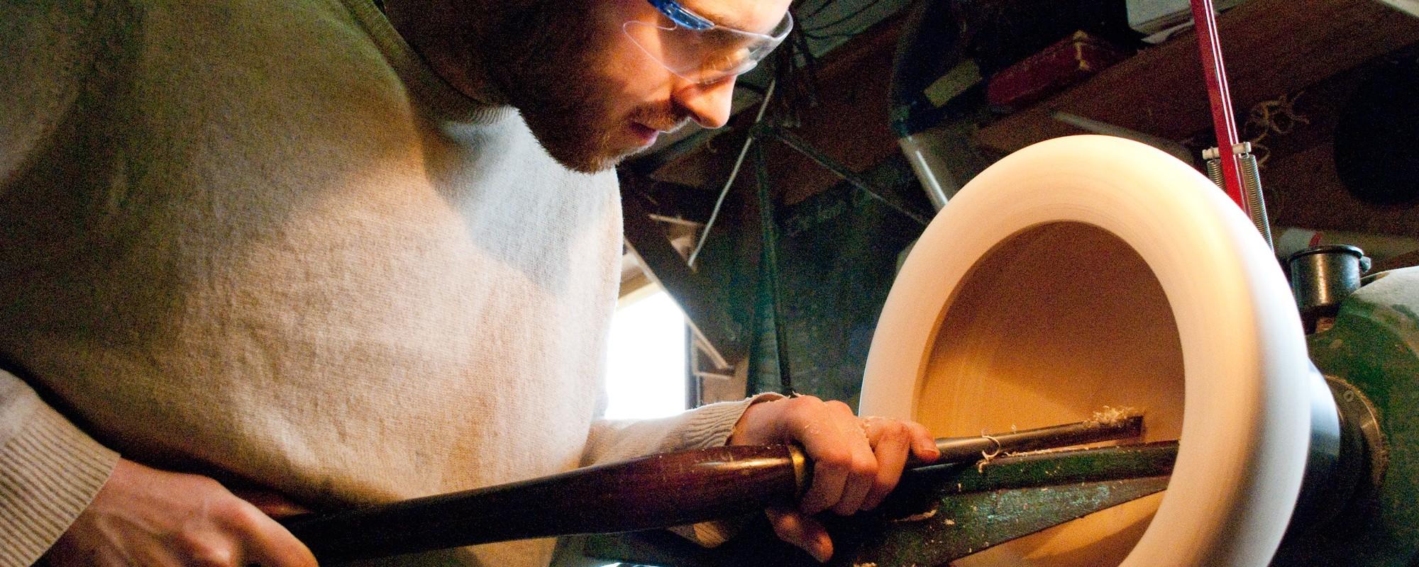Making-the-bowls-header